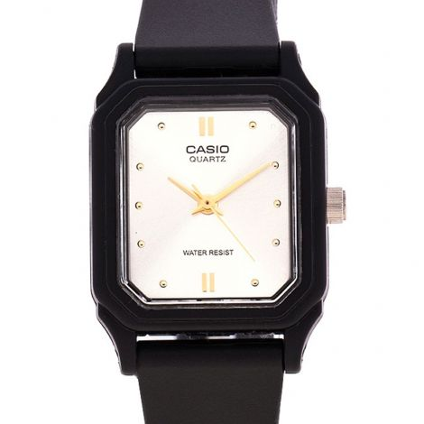 Casio LQ-142E-7A LQ142E-7A Female Casual Watch