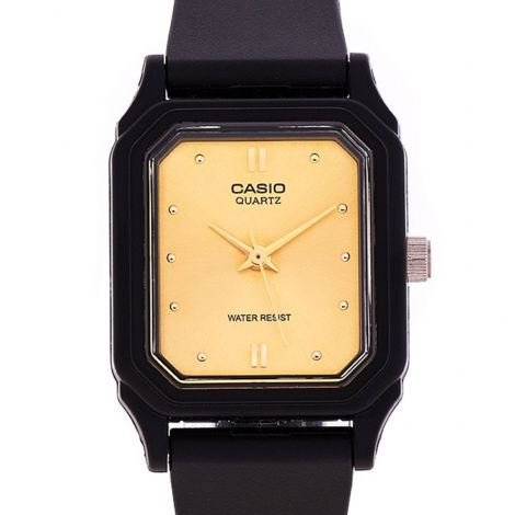 Casio LQ-142E-9A LQ142E-9A Female Casual Watch