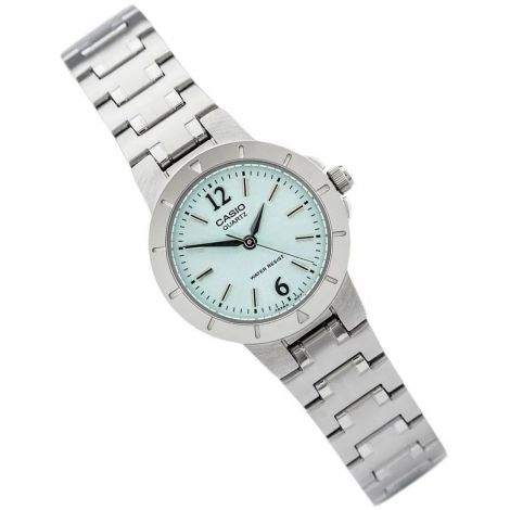 Casio LTP-1177A-3A LTP1177A-3A Female Casual Watch