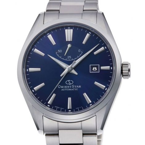 Orient Star RE-AU0403L RE-AU0403L00B Automatic Watch
