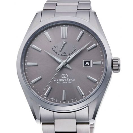 Orient Star RE-AU0404N RE-AU0404N00B Automatic Watch