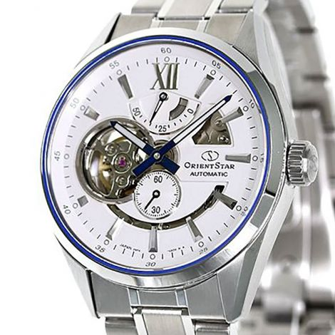 Orient Star RE-AV0113S RE-AV0113S00B Automatic Watch