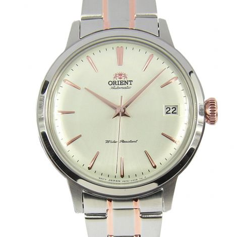 Orient RA-AC0008S10B RA-AC0008S Female Automatic Watch
