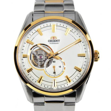 Orient RA-AR0001S10B RA-AR0001S Automatic Watch