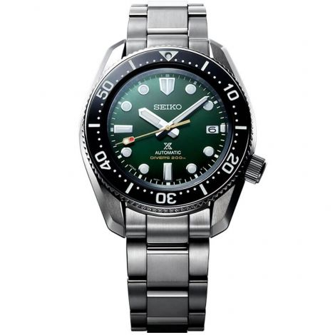 Seiko SBDC133 Marinemaster JDM Prospex Diving Watch