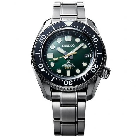 Seiko SBDX043 Marinemaster JDM Prospex Diving Watch