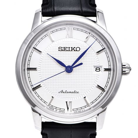 Seiko Presage Ladies Japan Made Watch SRP861 SRP861J SRP861J1